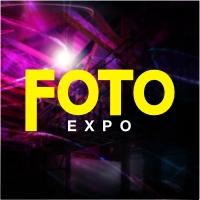 FOTOEXPEDICE na FOTOEXPO 2014