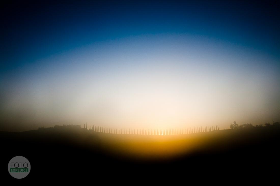 FOTOEXPEDICE TOSKÁSNKO ŘÍJEN 2014