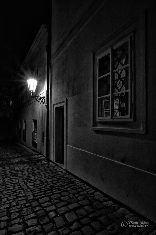 Fotoexpedice Praha, fotokurz Praha, photoworkshop Praha