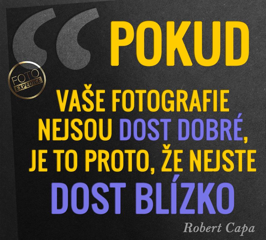 Robert Capa, fotoexpedice, výstava Itálie, Sna Gimignano